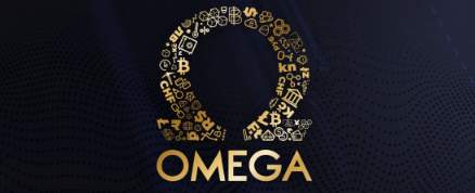 omega best review