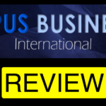 Opus Business Review – Legit Trading Opportunity or Big MLM Scam?
