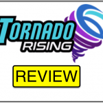 Tornado Rising Review – Legit Crypto Wealth Builder or Big Scam