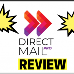 Direct Mail Pro Review – Legit Company or Next Big Scam?