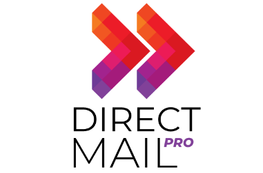 Direct Mail Pro