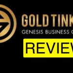 Genesis Business Group Review – Legit Gold Tinkle MLM or Scam?