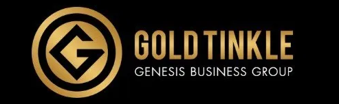 genesis business group review