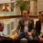 EXXA Network – Full Interview With Co-Owner Danny Pang