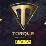 Torque Trading System Review – Super Crypto Ecosystem or Scam?