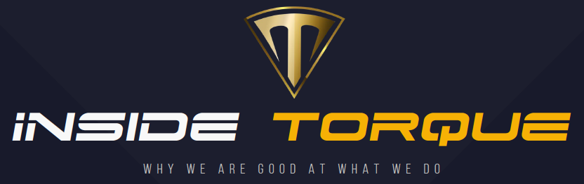 torque trading system review