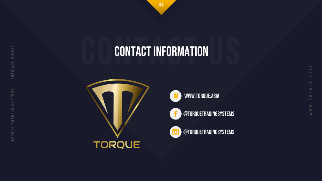 torque trading systems contact info