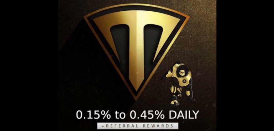 torque trading systems daily referral rewards