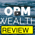 OPM Wealth Review – Legit High Ticket Or Crypto Scam?