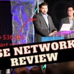 Rise Network Review – Affiliate Marketing Dream Team or Scam?