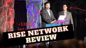 rise network reviews