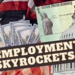 Unemployment Skyrockets – How To Adapt and Overcome