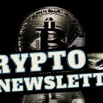 Crypto Weekly Newsletter! Bitcoin Richest 1% Of The World