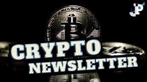 crypto newsletter august 31