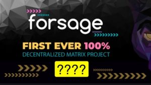 forsage reviews