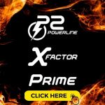 Power of 2 X-Factor and Prime Explanation – Tuesday We Launch!