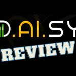 DAISY AI Review – Legit Smart Contract or Another Crypto Scam?