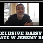 Exclusive DAISY AI Leadership Call With Co-Founder Roma