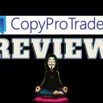 Copy Pro Traders Review – Is CPT Legit or just another Ponzi Scam?
