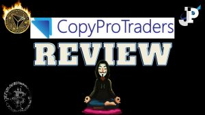 copy pro traders