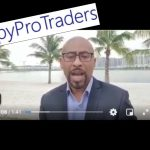 CopyProTraders is Doing it Right… Stop Sending Your Money To PONZIS
